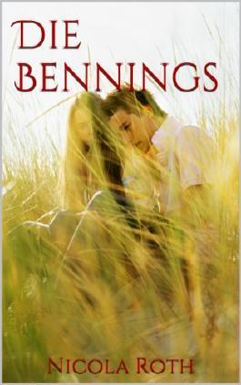Die Bennings