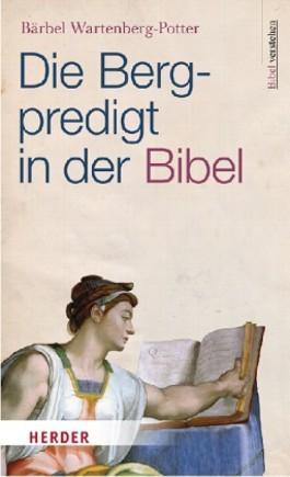 Die Bergpredigt in der Bibel