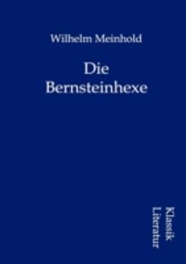 Die Bernsteinhexe