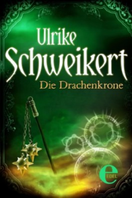 "Die Drachenkrone (""Drachenkronen""-Trilogie)"