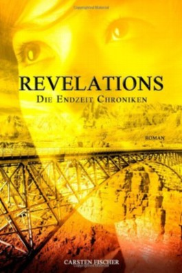 Die Endzeit Chroniken - Revelations: 2