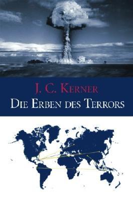 Die Erben des Terrors