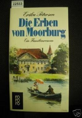 Die Erben von Moorburg