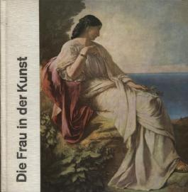 Die Frau in der Kunst