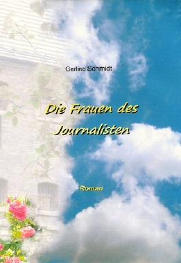 Die Frauen des Journalisten