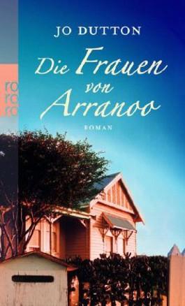 Die Frauen von Arranoo
