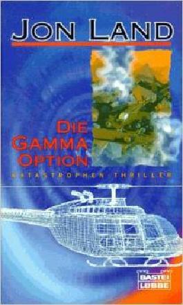 Die Gamma-Option