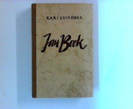 Die Geschichte Jan Beeks