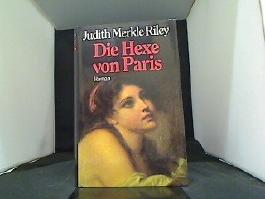 Die Hexe von Paris :