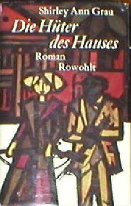 https://s3-eu-west-1.amazonaws.com/cover.allsize.lovelybooks.de/Die-Huter-des-Hauses-Roman-4048906047718_xxl.jpg