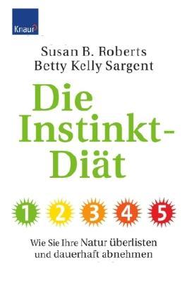 Die Instinkt-Diät