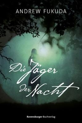 https://s3-eu-west-1.amazonaws.com/cover.allsize.lovelybooks.de/Die-Jager-der-Nacht-9783473400898_xxl.jpg