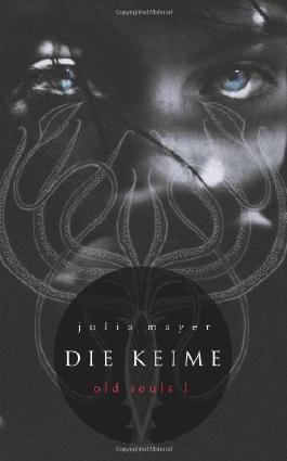 Die Keime: Old Souls I
