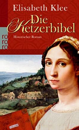Die Ketzerbibel