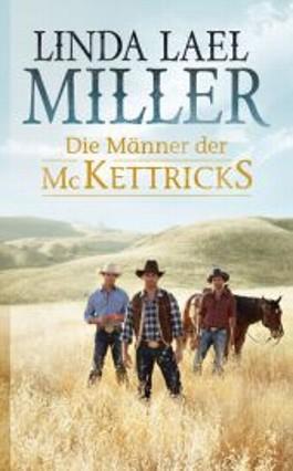 Die Männer der McKettricks