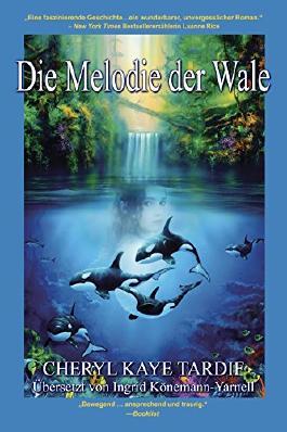 Die Melodie der Wale
