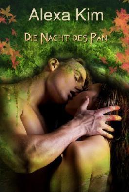 Die Nacht des Pan