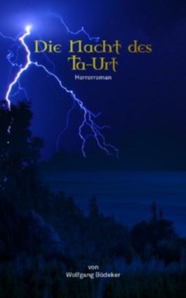 Die Nacht des Ta-Urt