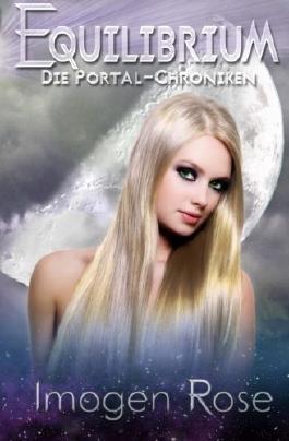 Die Portal-Chroniken - Equilibrium