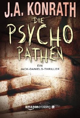Die Psychopathen