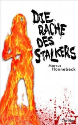 Die Rache des Stalkers