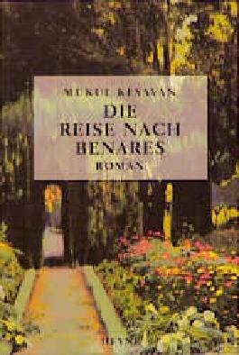 Die Reise nach Benares