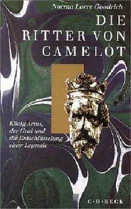 Die Ritter von Camelot
