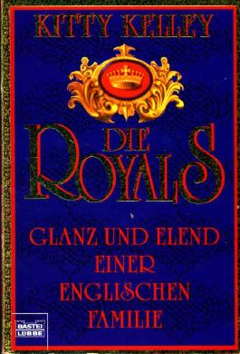 Die Royals