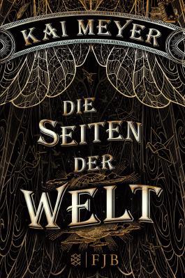 http://s3-eu-west-1.amazonaws.com/cover.allsize.lovelybooks.de/Die-Seiten-der-Welt--Roman-9783841421654_xxl.jpg