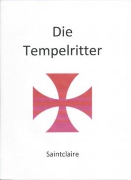 Die Tempelritter