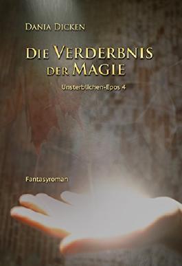 Die Verderbnis der Magie