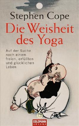 Die Weisheit des Yoga
