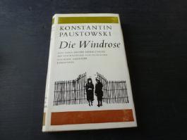 Die Windrose