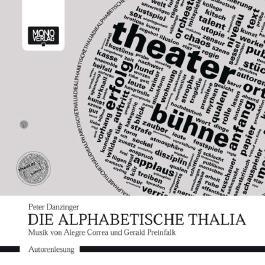 Die alphabetische Thalia