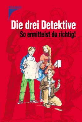 Die drei Detektive