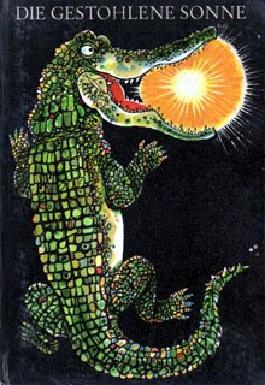 Die gestohlene Sonne
