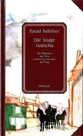 Die kluge Isabella