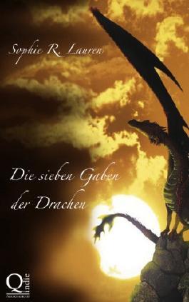 Die sieben Gaben der Drachen