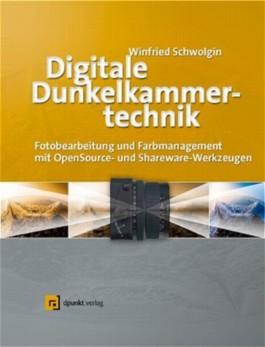 Digitale Dunkelkammertechnik