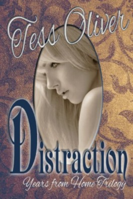 Distraction (Years from Home)