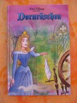 Dornröschen (Walt Disney präsentiert)