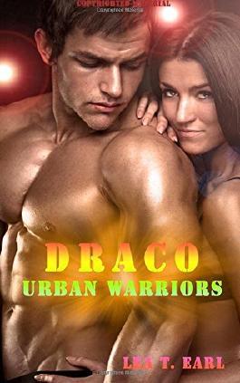 Draco (Urban Warriors)