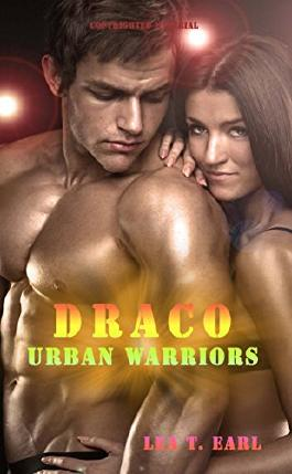 Draco (Urban Warriors 2)