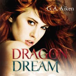Dragon Dream (Dragon 2)