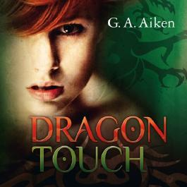 Dragon Touch (Dragon 3)