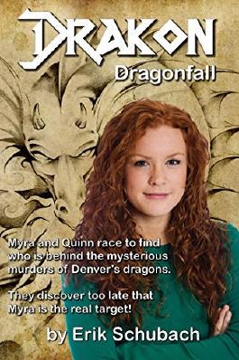 Drakon: Dragonfall