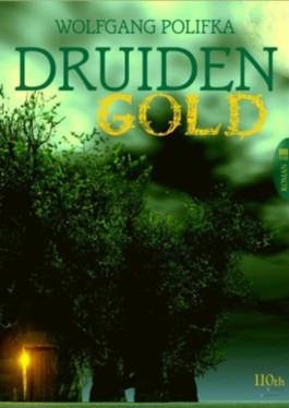 Druidengold