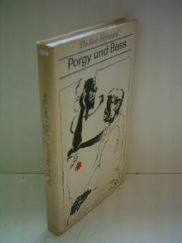 Du Bose Heyward: Porgy und Bess