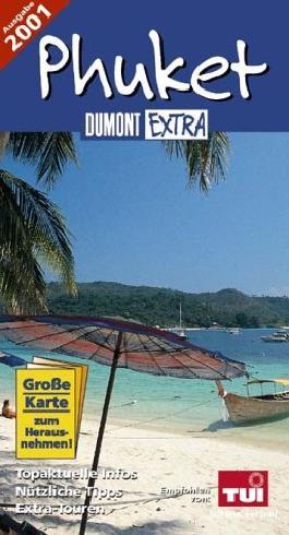 DuMont Extra, Phuket