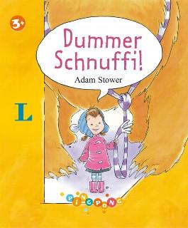 https://s3-eu-west-1.amazonaws.com/cover.allsize.lovelybooks.de/Dummer-Schnuffi----Bilderbuch-9783468210266_xxl.jpg